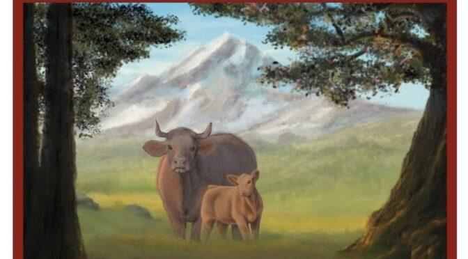 在藏歷陰鐵牛新年之始,第十七世大寶法王嘉華噶瑪巴泰耶多傑向所有學生分享以下信息