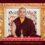 第十七世大寶法王嘉華噶瑪巴泰耶多傑,對週五 在台灣發生的鐵路事故 的訊息。